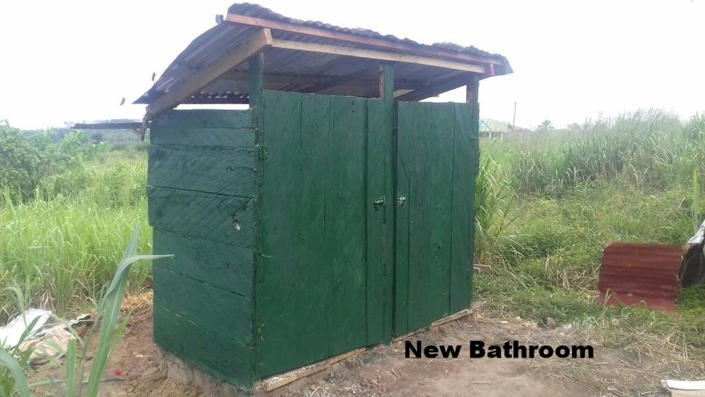 New bathrooms.JPG