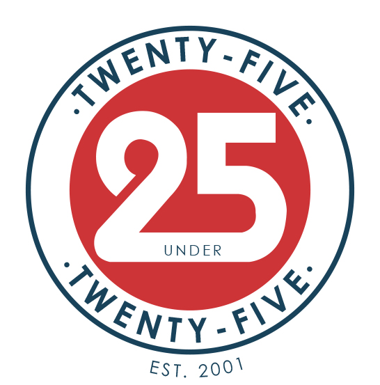 25U25_Logo_2C (1).jpg