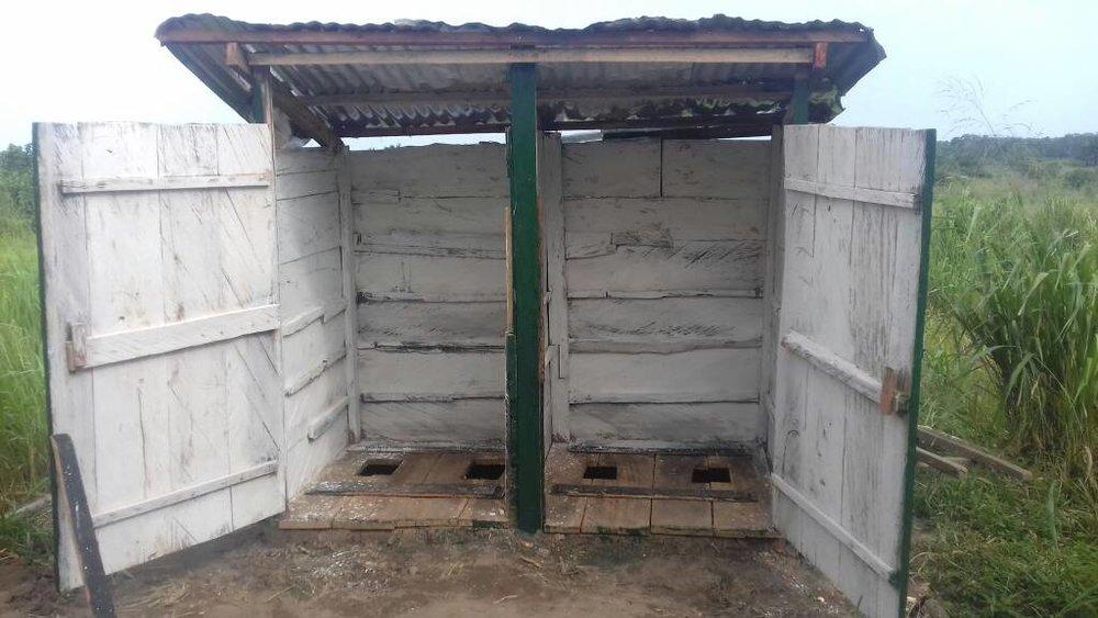 Inside new bathrooms.JPG