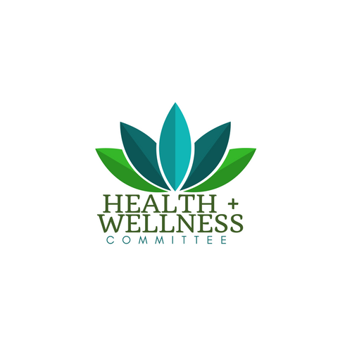 Wellness Committee-Logo.png