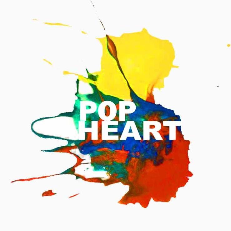 Am I F#*kable? — Pop Heart Productions