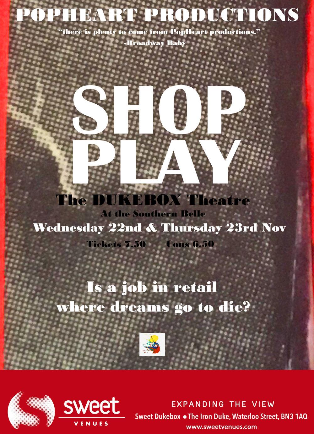 Shop play poster final.jpg