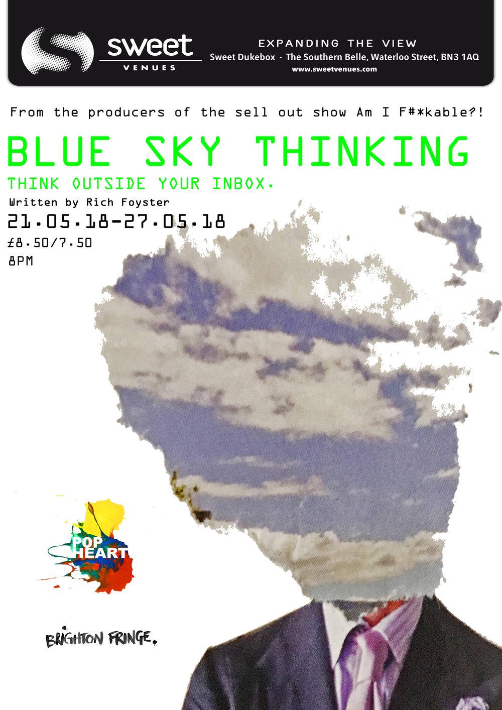 Blue sky thinking poster a3 final.jpg