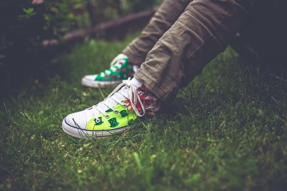 garden-sitting-grass-shoes.jpg