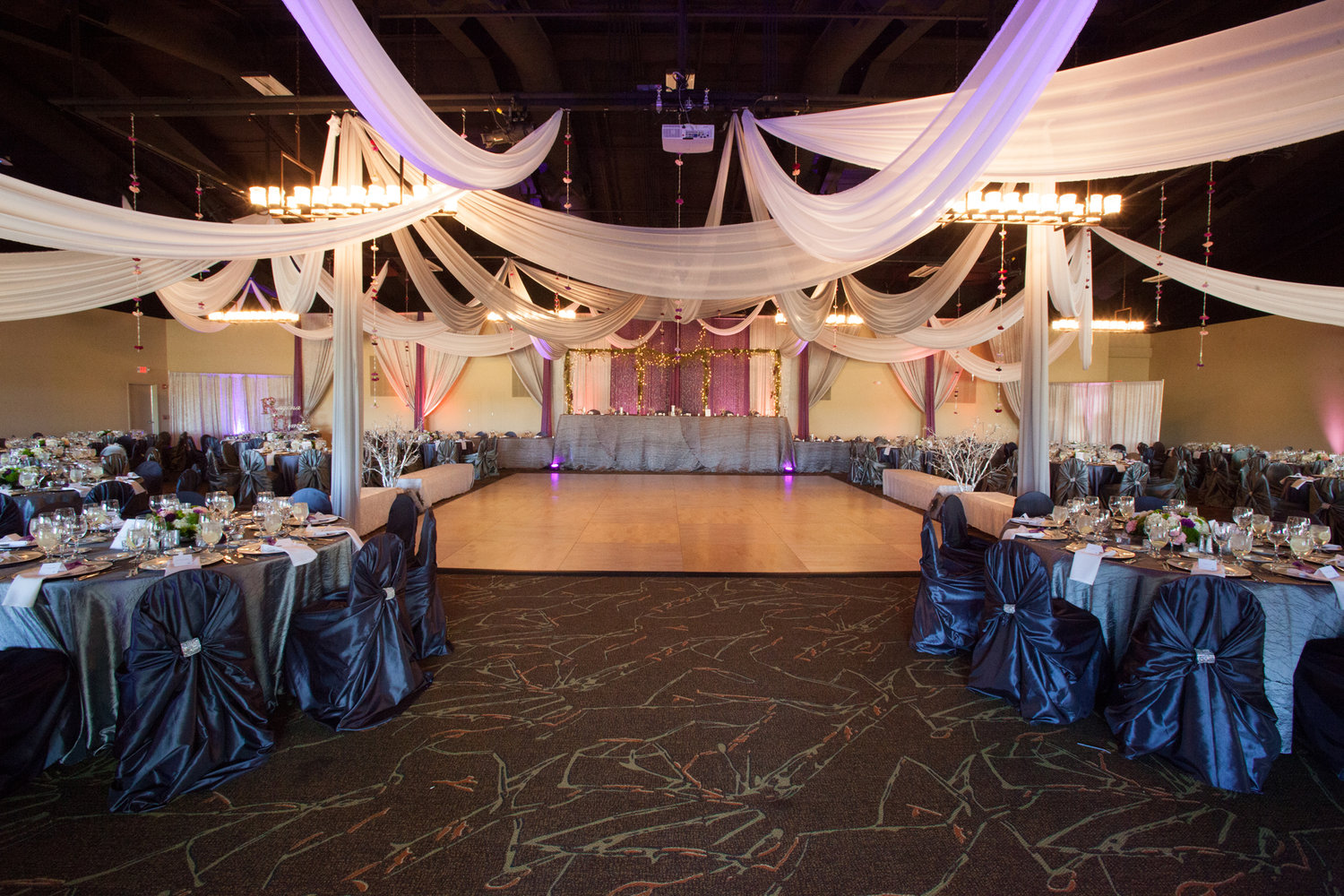 Occasion services events here to serve you junglespirit Image collections
