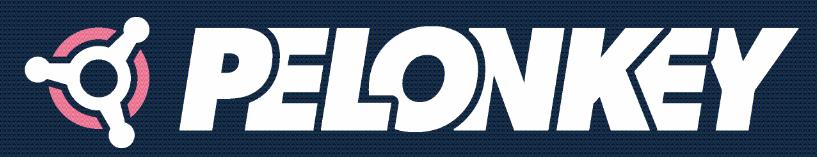 cropped-pelonkey-dark-logo6.png
