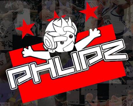 Phlipz 2