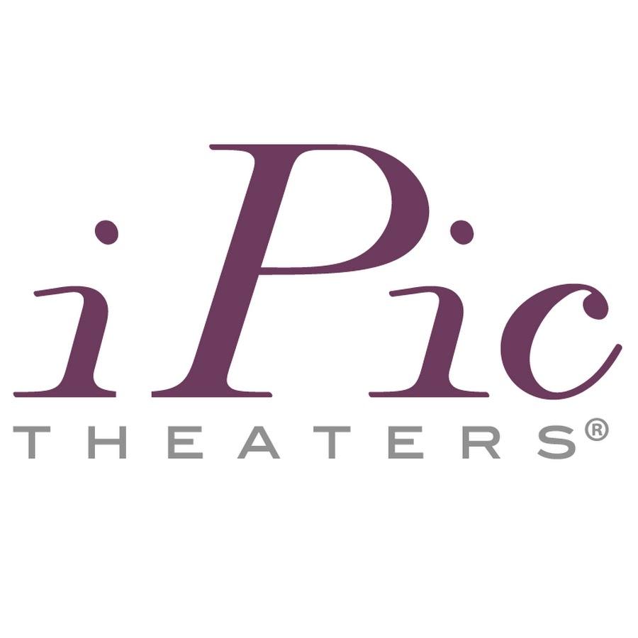 Ipic.jpg