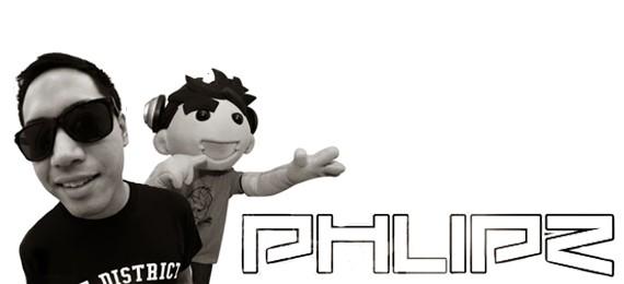 Phlipz.jpg