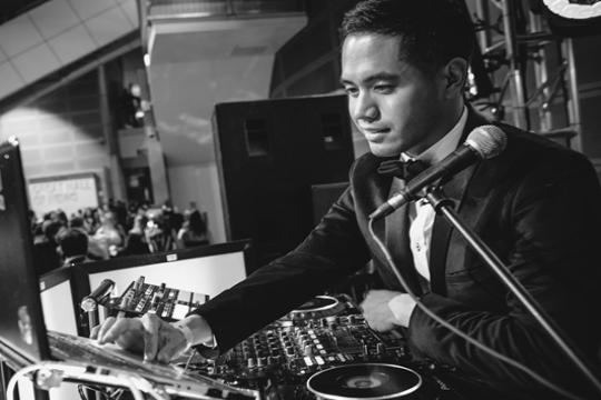DJ Phlipz.png