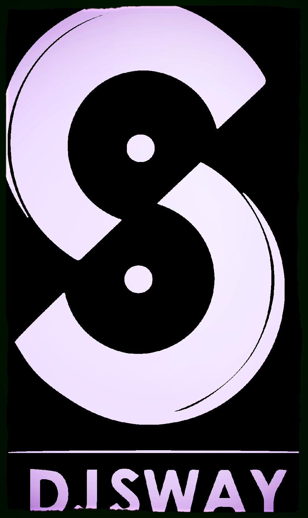 DJ_Sway_logo.png
