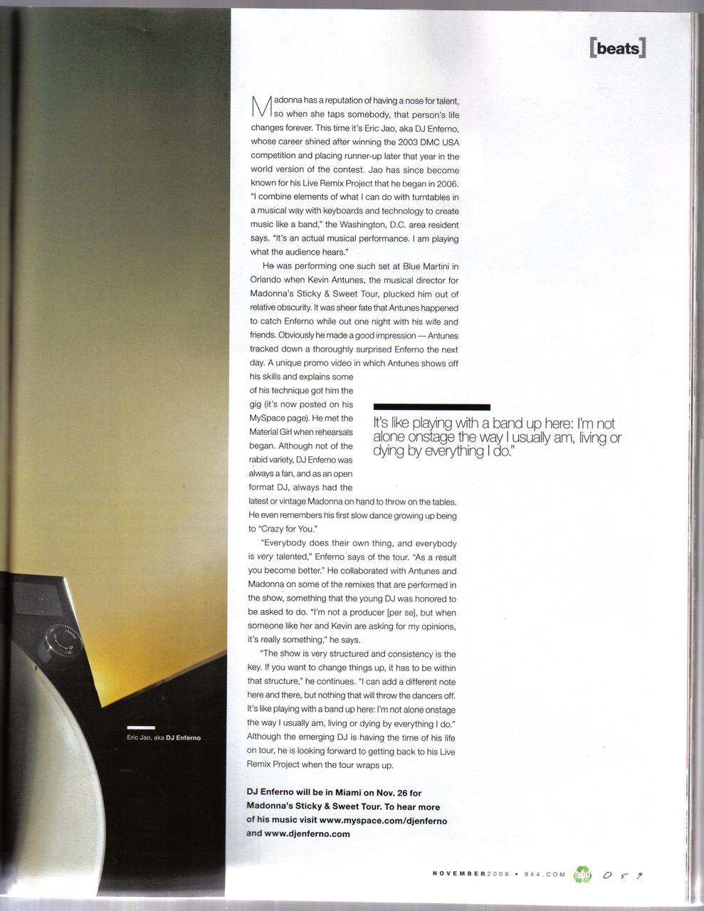944 Magazine Page 2