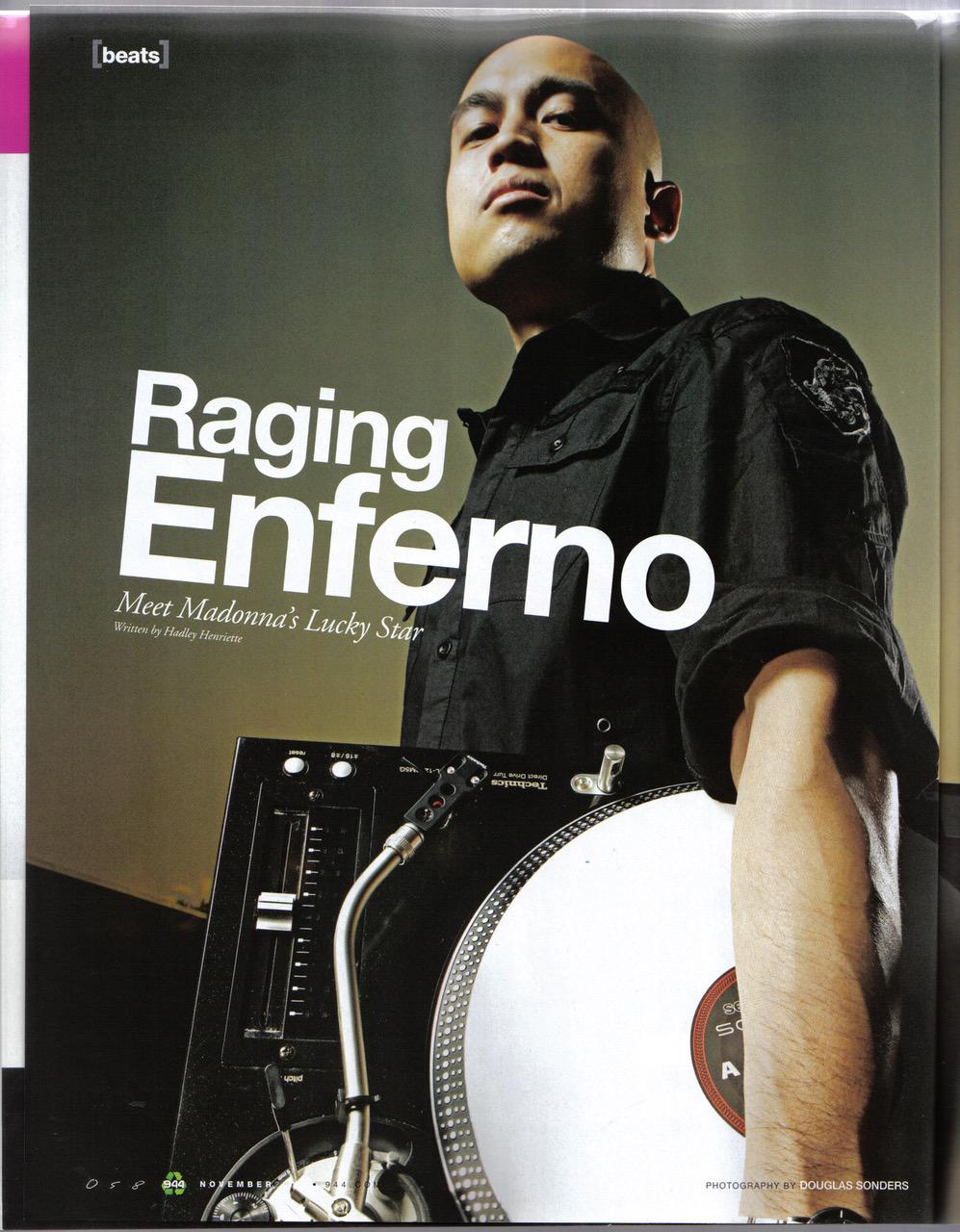 944 Magazine Page 1