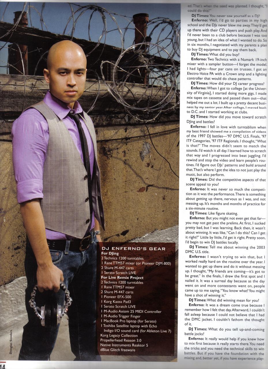 DJ Times Page 3