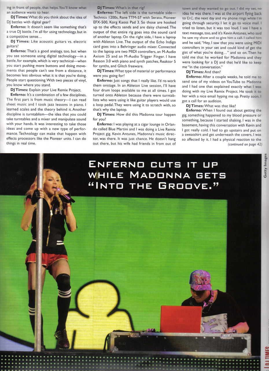 DJ Times Page 4