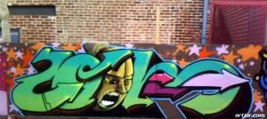 graffiti (2).jpg
