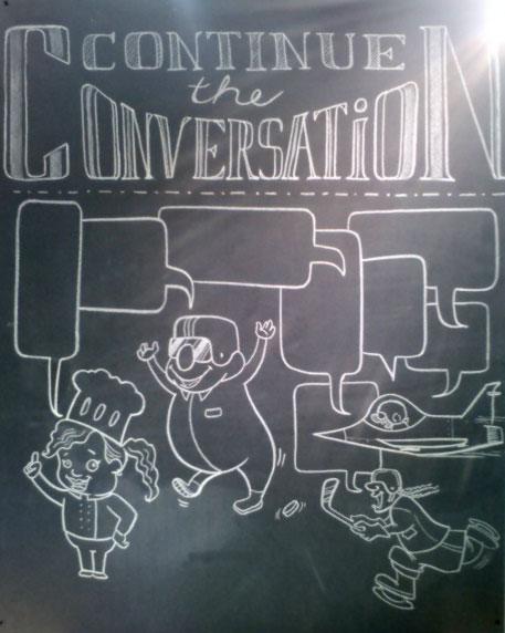 dell chalk.jpg