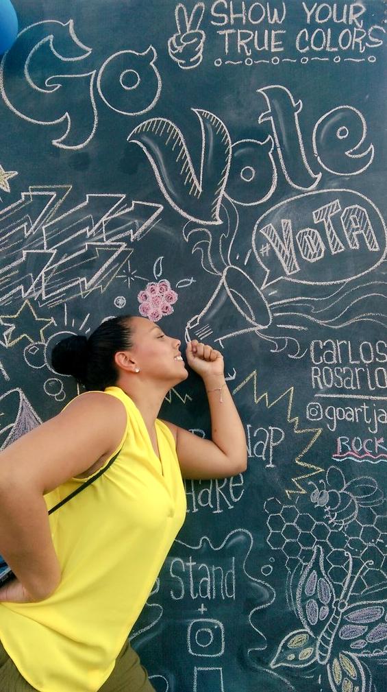 chalk vote.jpg