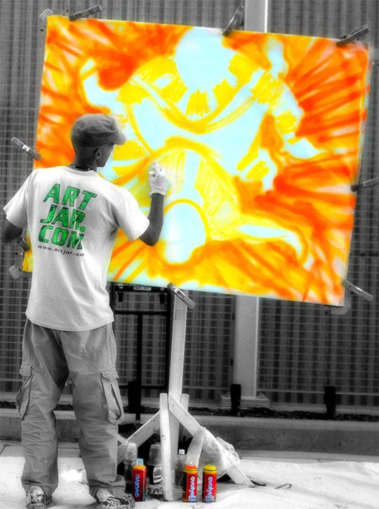 spinning canvas.jpg