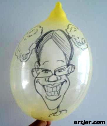 condom caricature.jpg