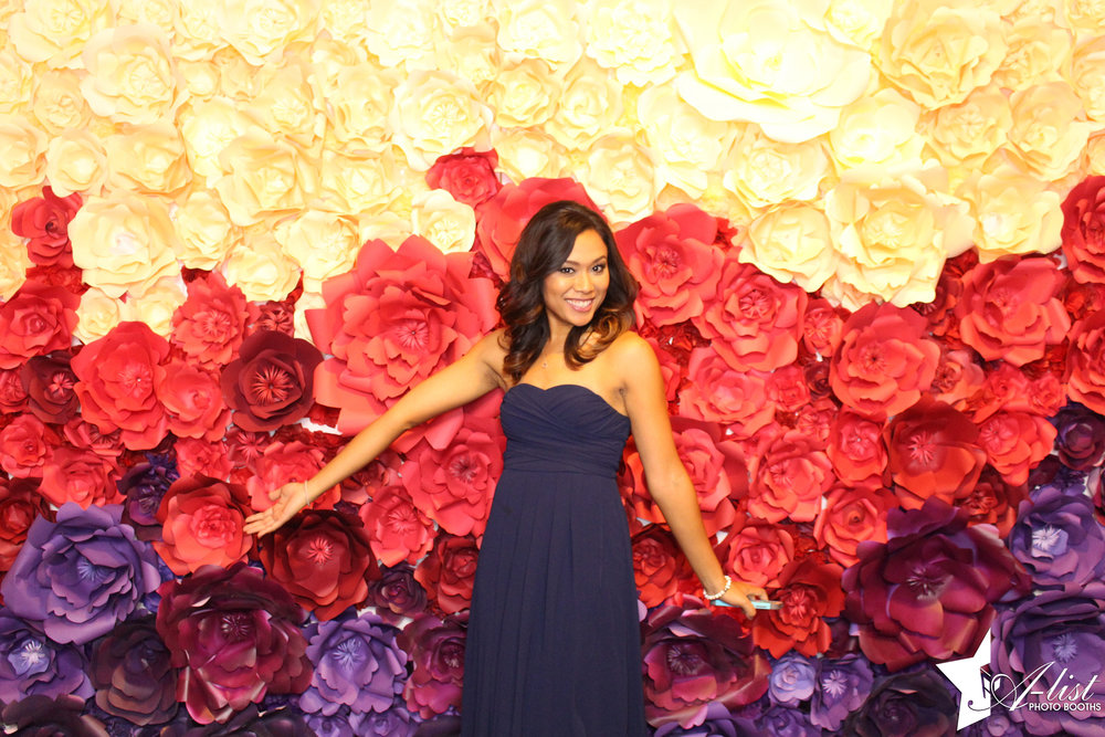 10 - Hand-made Custom Flower Wall Backdrop.jpg