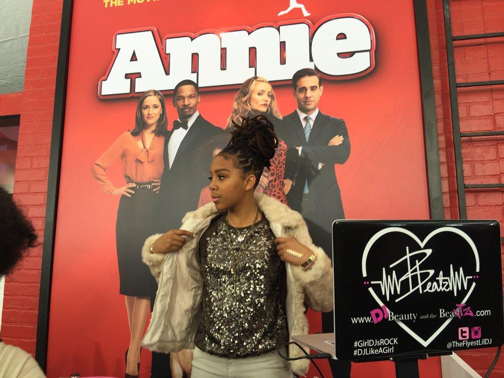 Beatz Furcoat Annie Premier.JPG