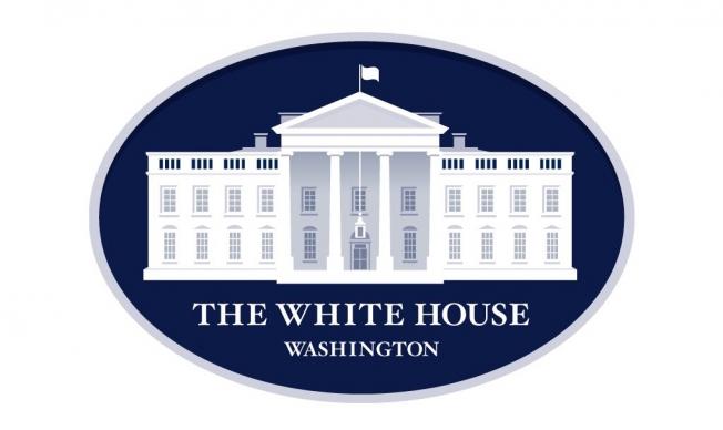 white-house-logo-2.jpeg