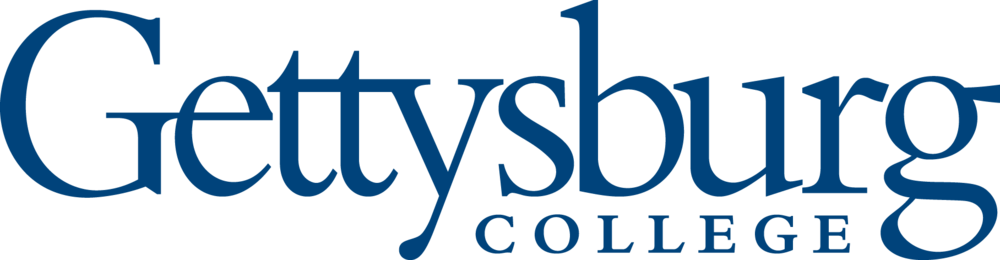 Gettysburg-College-Primary-Logo-%28blue294%29.png