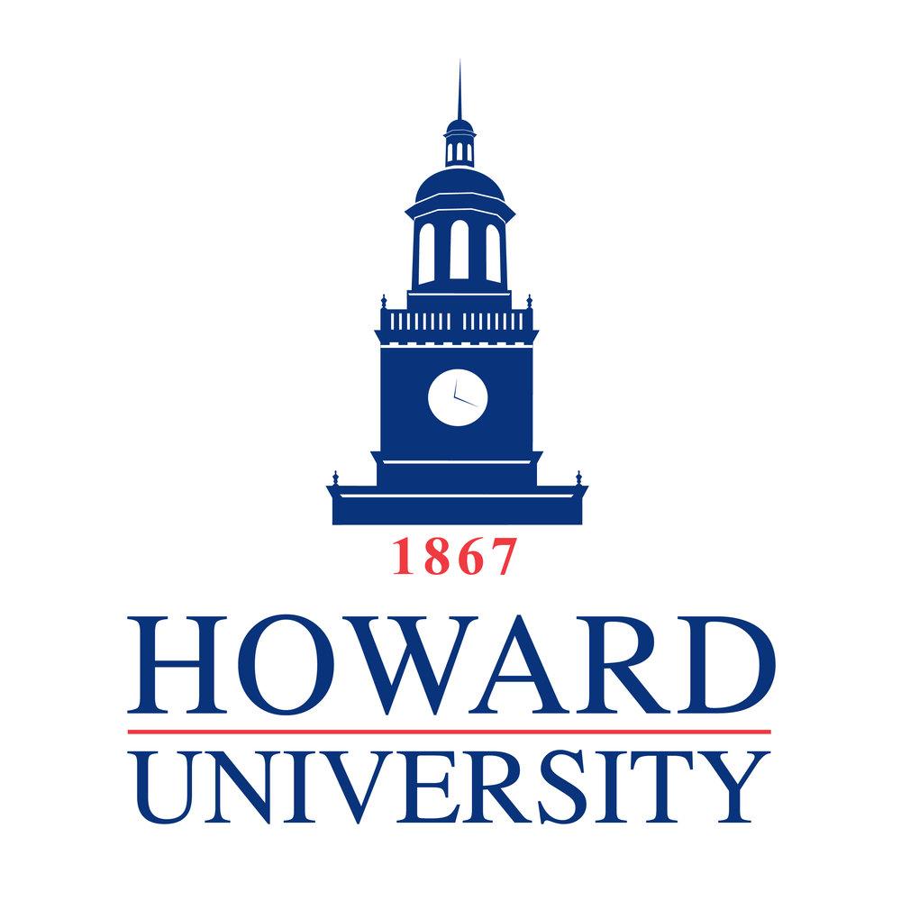 Howard Logo.jpg