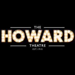 Partners_HowardTheatre-250x250_0.png