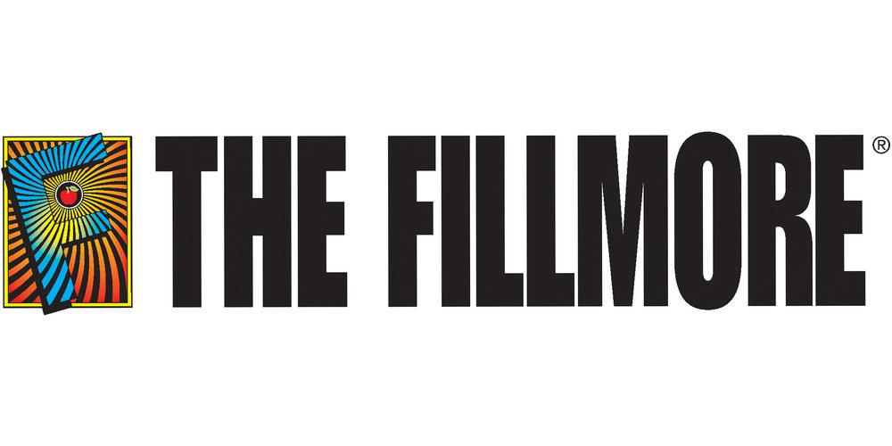 Fillmore_0.jpg