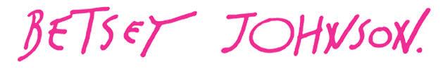 betseyjohnson_logo.jpg