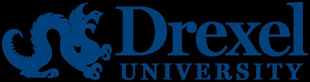 drexel-horz-blue.png