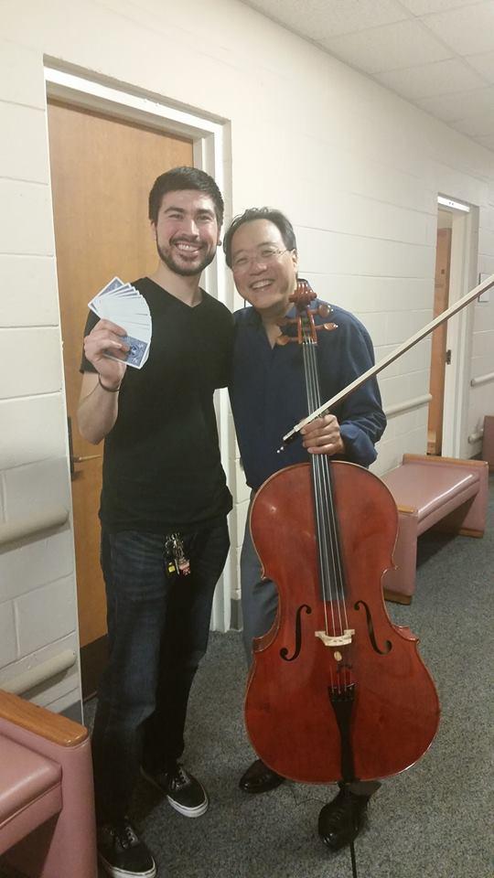 With Yo-Yo Ma.jpg