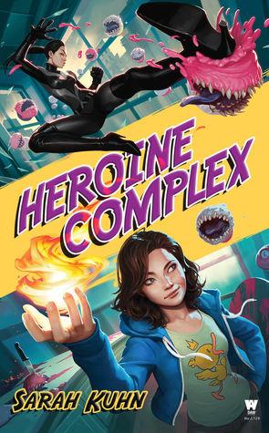 heroinecomplex.jpg