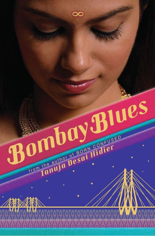 Tanuja-Desai-Hidier-Bombay-Blues-Cover.jpg