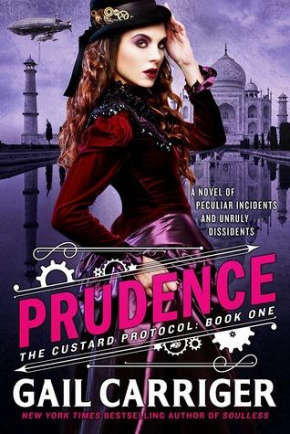 prudence.jpg
