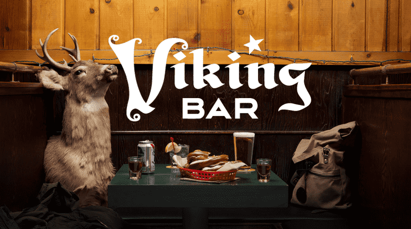 Viking+Bar.png