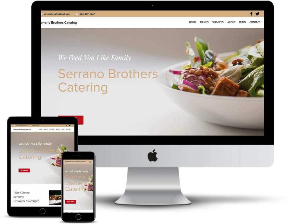 serrano-brothers-catering.png