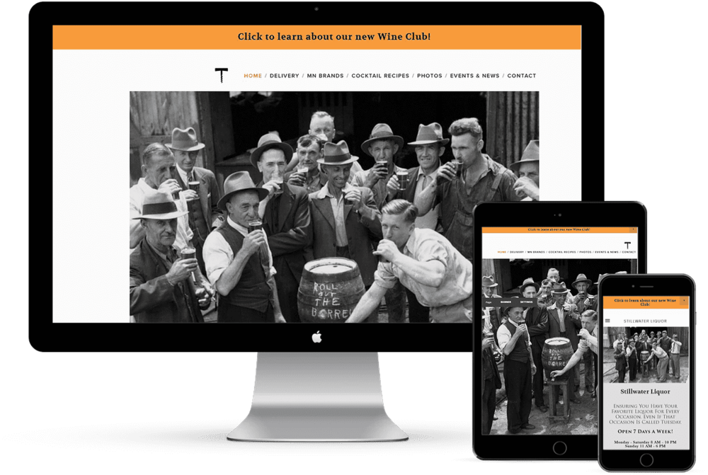 stillwater-liquor-website.png