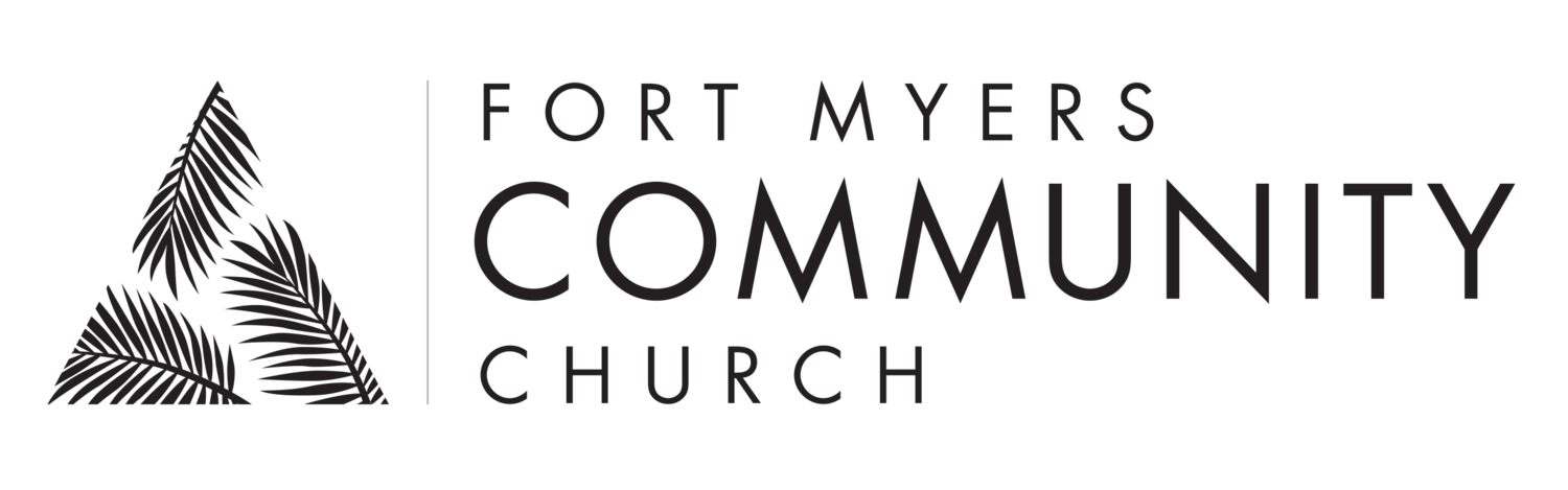 Fort Myers Community Church