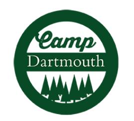 Camp Dartmouth logo.png
