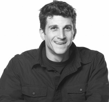 Josh Kaplan Josh is Designer and Innovation strategist.He is currently the Global Director of Design and Innovation at Keurig Green Mountain. Prior to Keurig, Josh worked at IDEO, New Balance Athletic Shoe, and General Motors. Josh holds a B.A. in Industrial Design from Syracuse University and a Masters in Design Planning from the Institute of Design in Chicago.