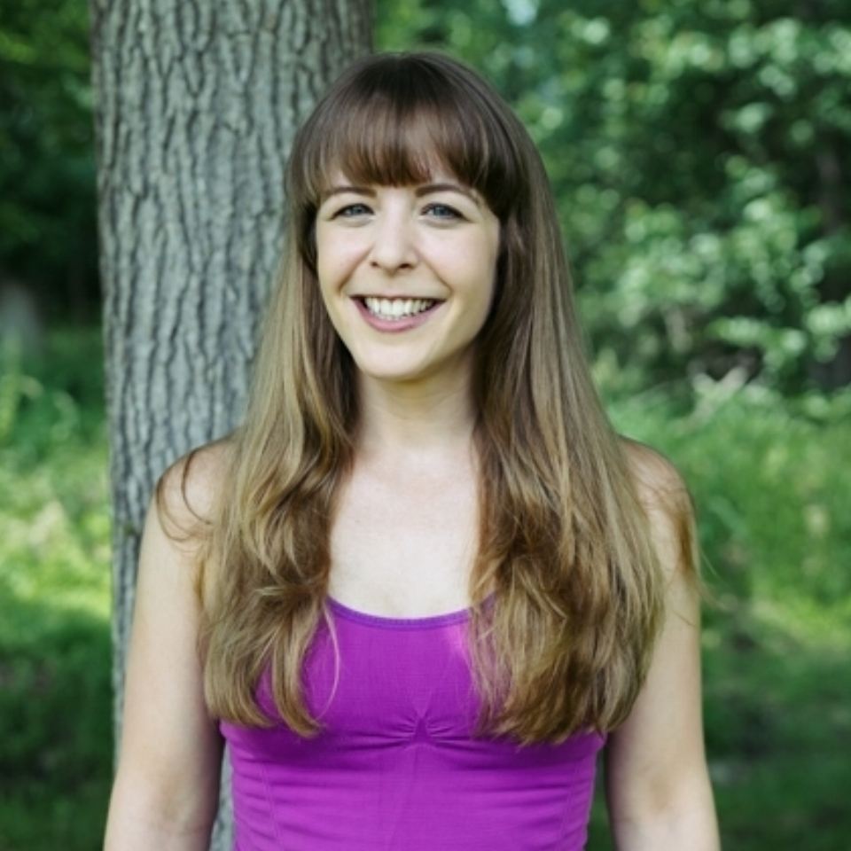Molly Epstein Molly (RYT-200) started practicing yoga in 2006, while she was on the gymnastics team at the University of Vermont. Yoga has enabled her to access strength and softness she didn't see in herself. Through her practice, Molly discovered more to love about herself and others. In her classes, she aims to provide a judgment free space for students to explore and learn something new about themselves.