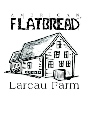 Lareau Farm yoga