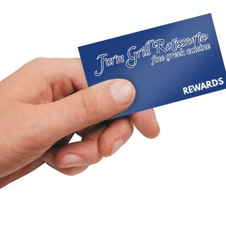 farmgrill-rewards-card.jpg