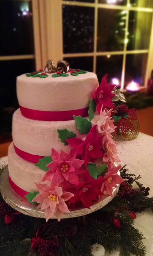 weddingcake4.png