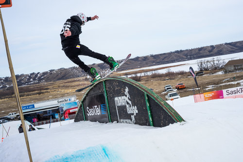 SaskTel+Jibfest+2017+Photos-47.jpg