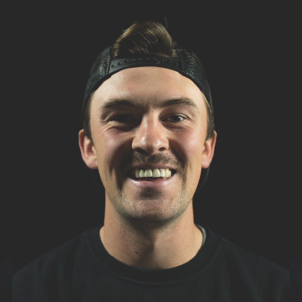 Deagan Smith Years riding- 15 yrs Stance- regular Hometown- Regina, Sk Birthday/age- Dec. 22, 1991 Fun fact-  I've never met anyone with the same first name as me. Favorite Mountain - Jackson Hole, Wyoming Insta-  @deagansmith Favourite Trick- Cab 180 on, front 180 off
