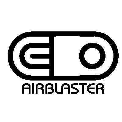 Airblaster.jpeg